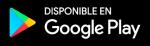 playstore_badge